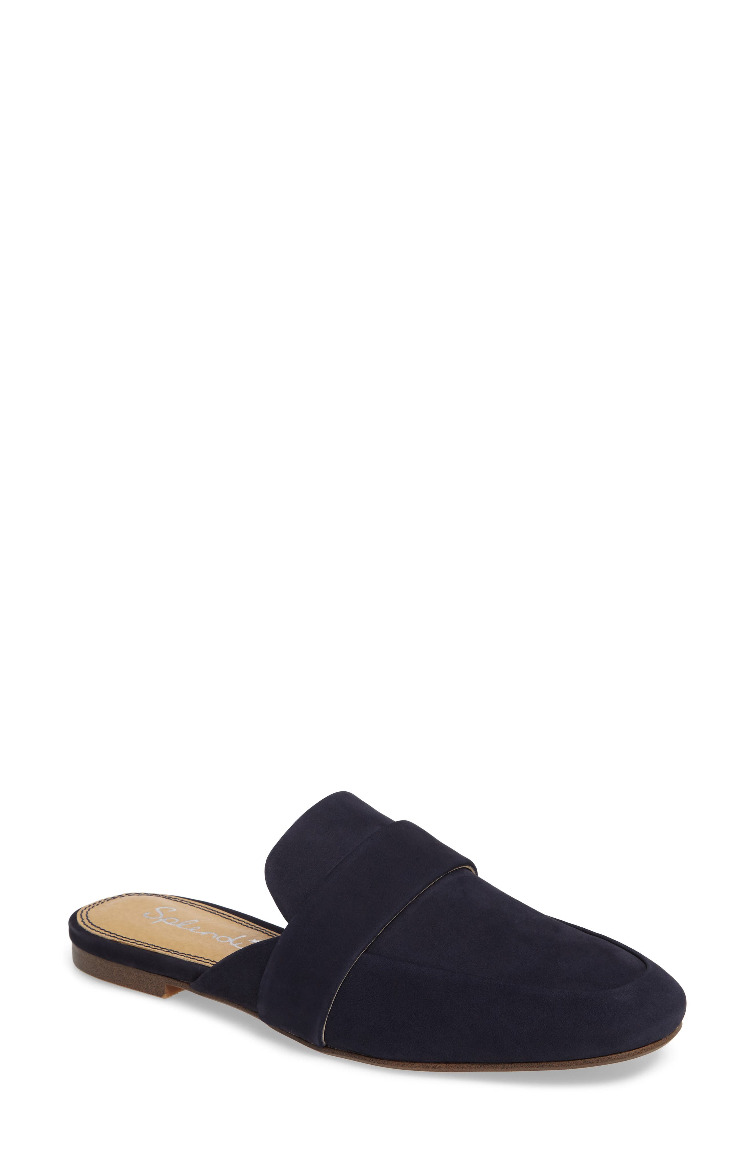 Splendid Delroy Slide Mule (Women)