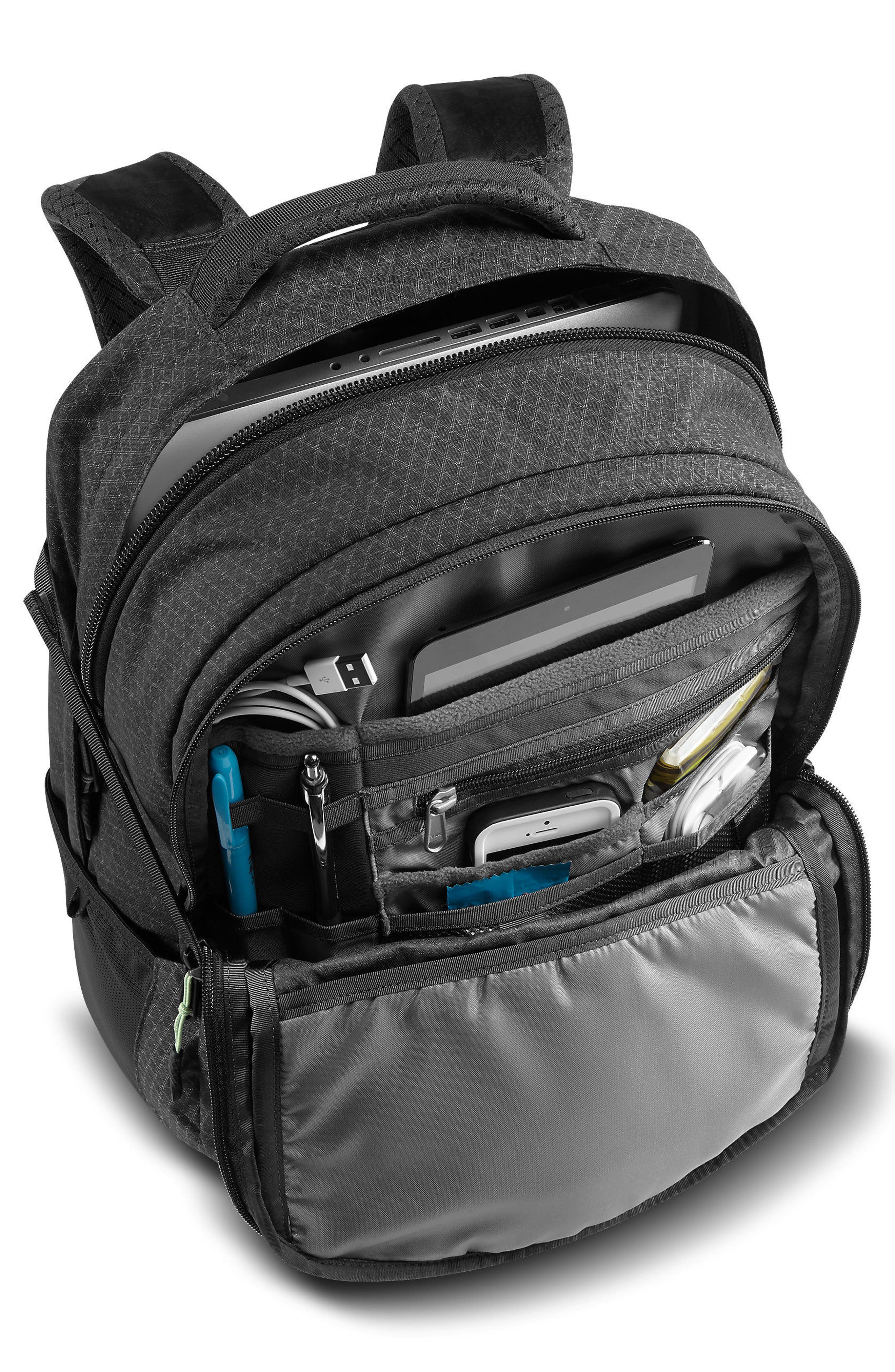 Alternate Image 3  - The North Face 'Recon' Backpack