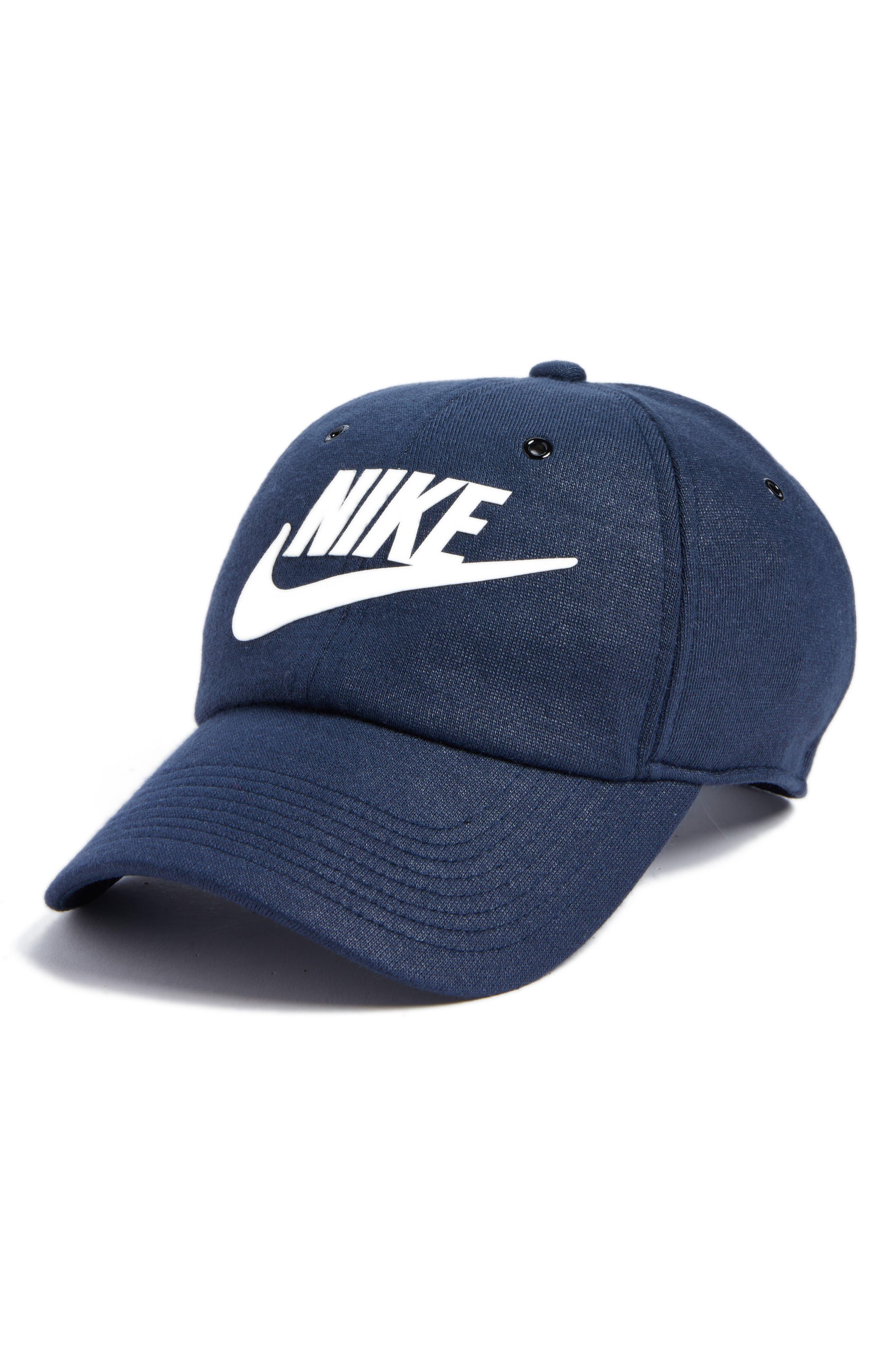 Nike H86 Baseball Hat