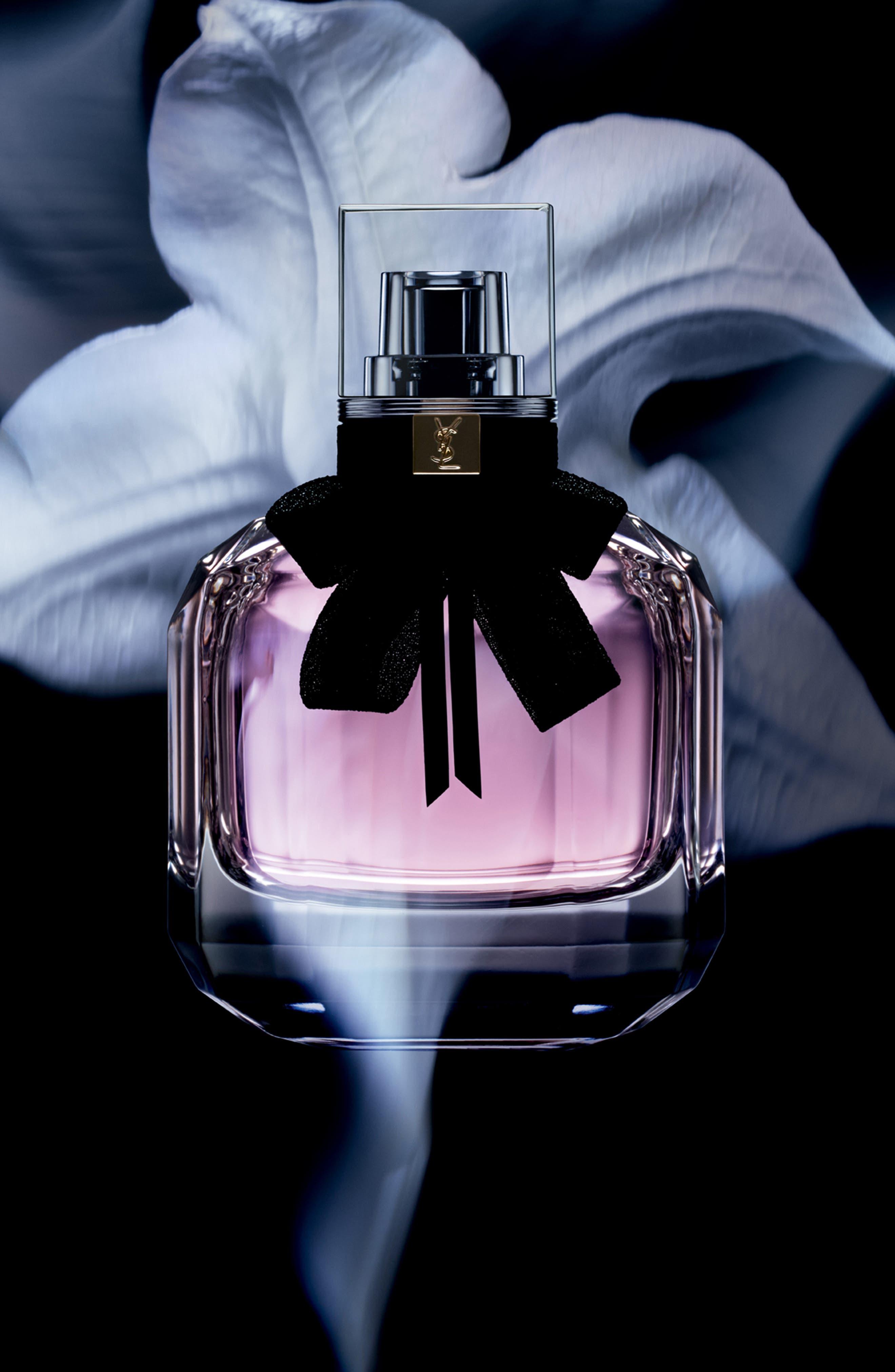 Alternate Image 2  - Yves Saint Laurent Mon Paris Eau de Parfum Set (Limited Edition) ($192 Value)