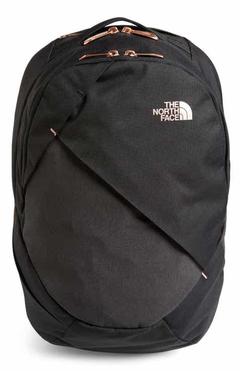 The North Face Isabella Backpack (Girls)