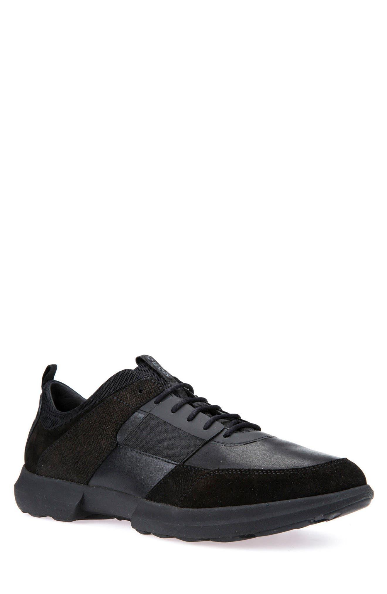 Geox Traccia 6 Sneaker (Men)