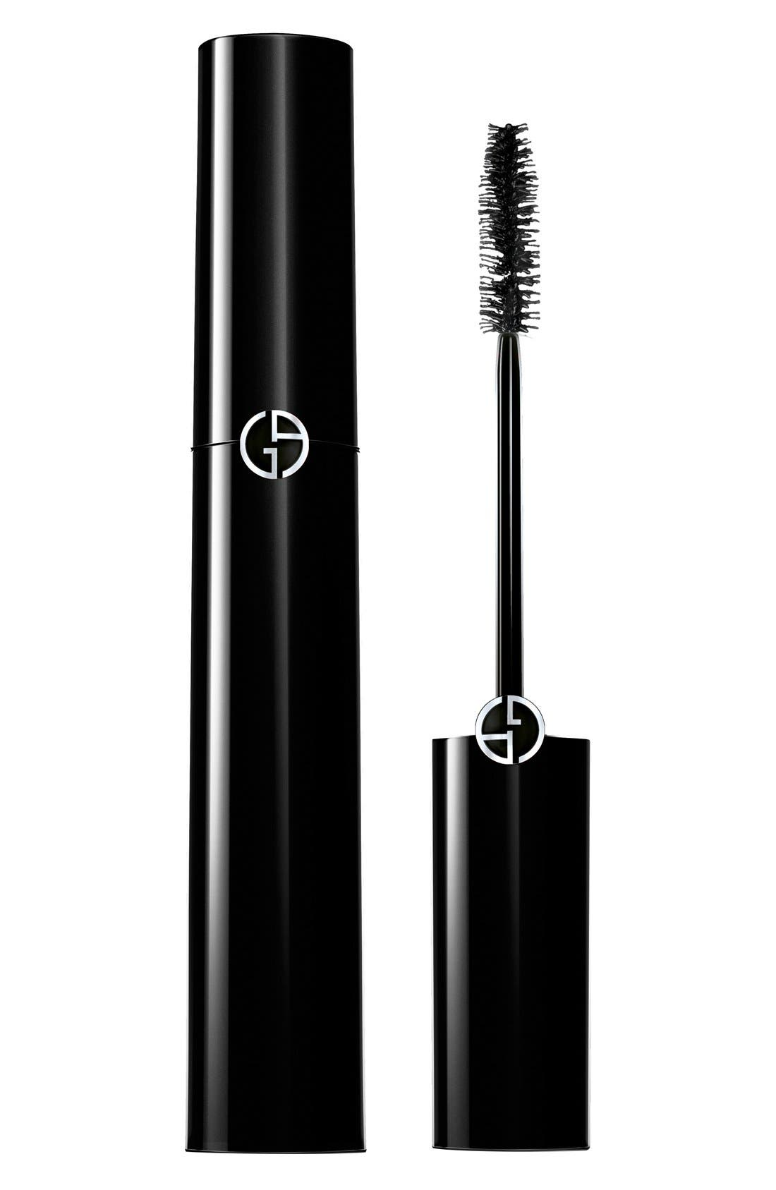 Giorgio Armani 'Eyes to Kill - Classic' Mascara