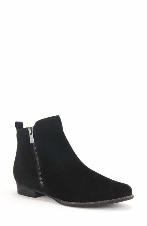 Women's Boots, Boots for Women | Nordstrom