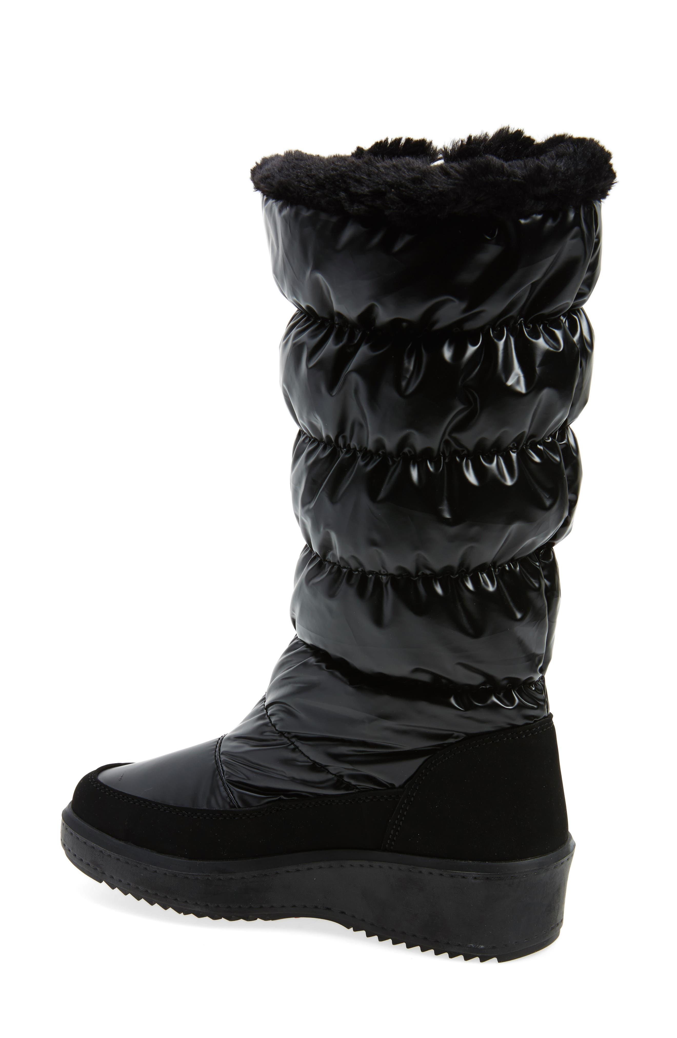 Alternate Image 2  - Pajar 'Alexandra' Waterproof Boot (Women)
