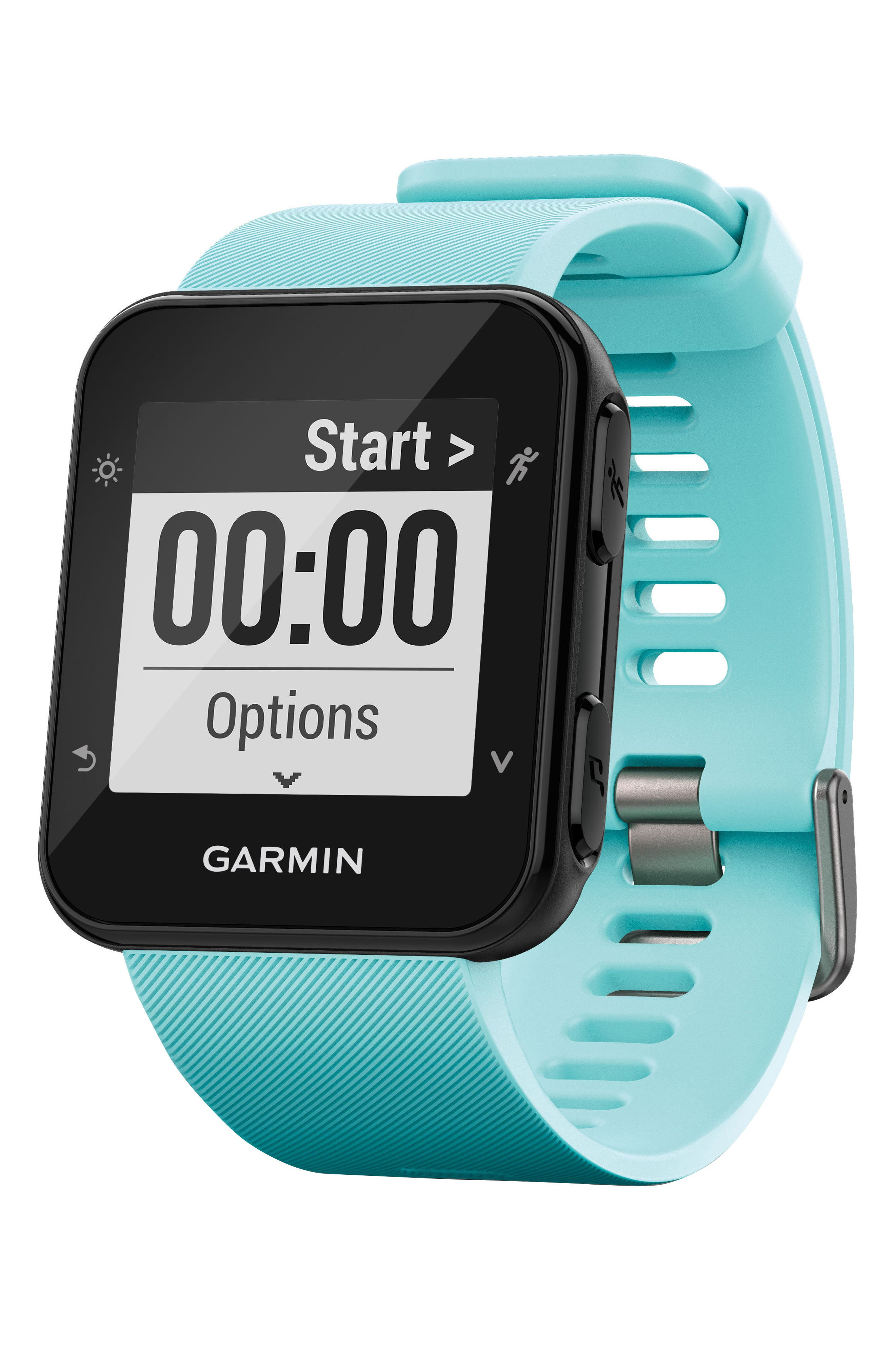Garmin Forerunner 35 Activity Tracker Smart Watch, 35mm