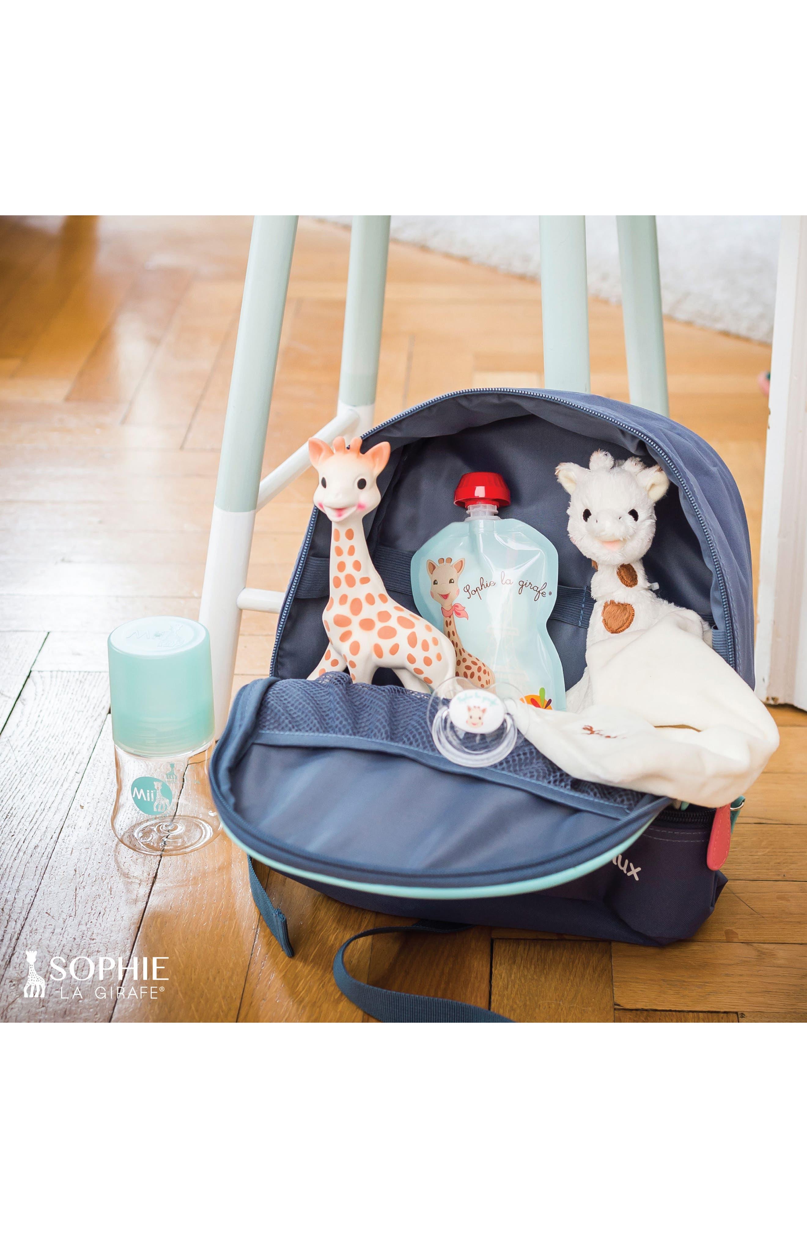 Alternate Image 11  - Sophie la Girafe Teething Toy