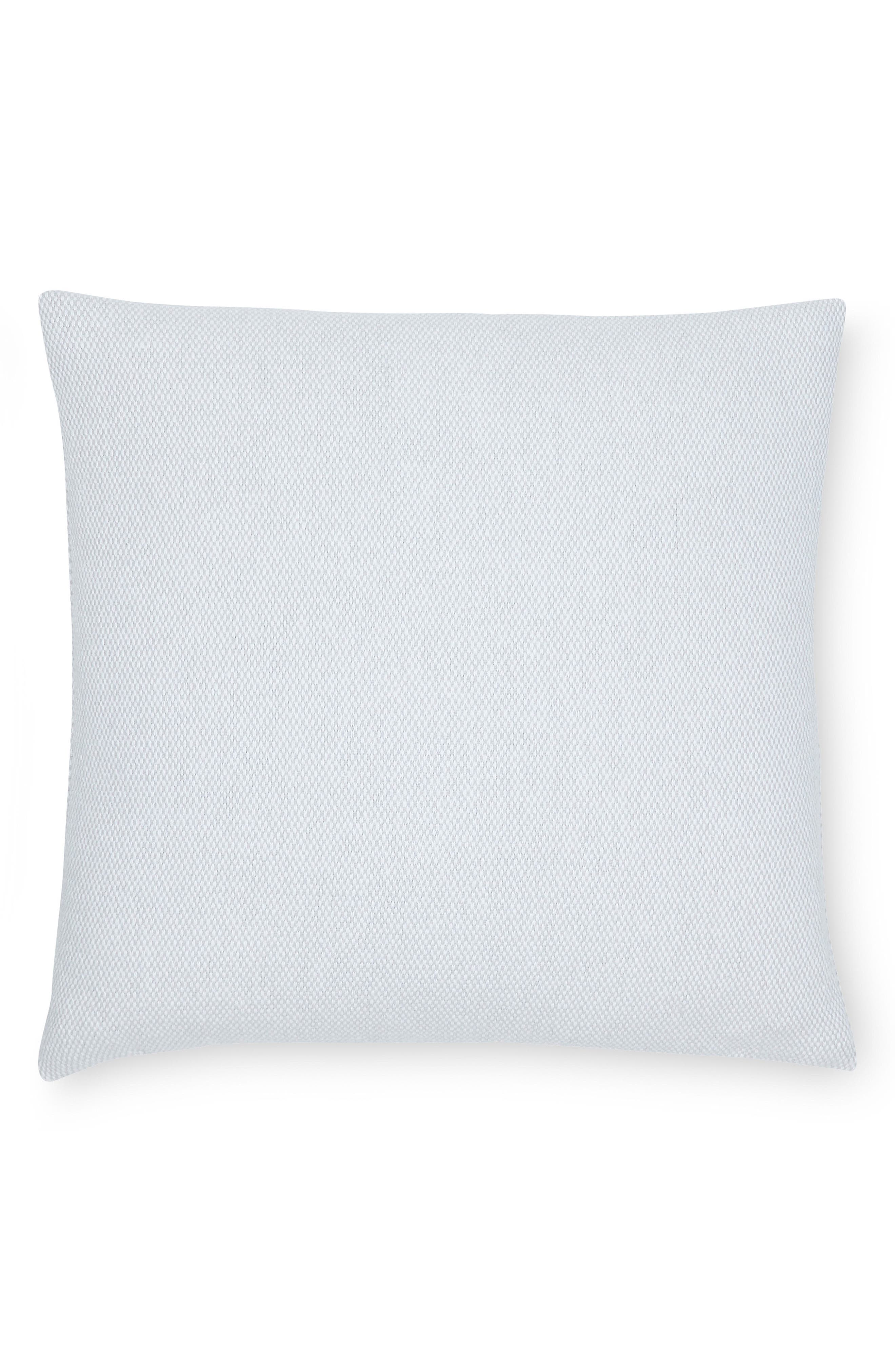 SFERRA Terzo Accent Pillow