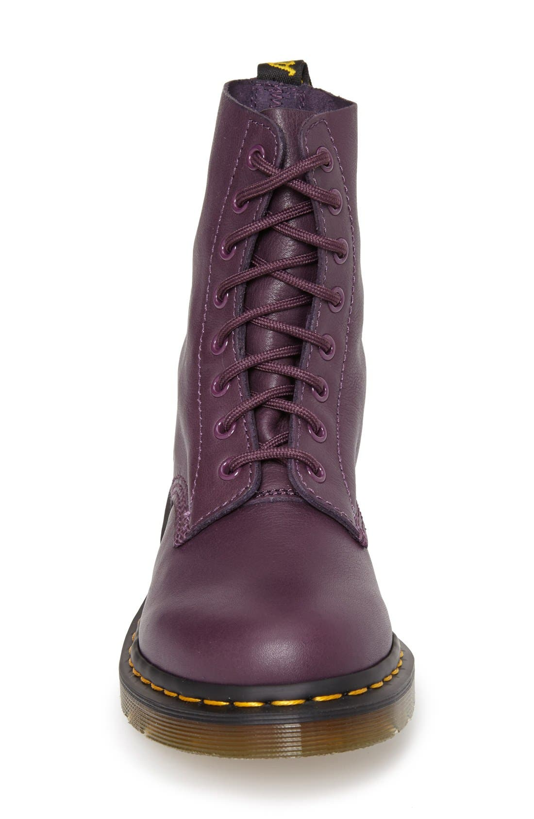 Alternate Image 3  - Dr. Martens 'Pascal' Boot