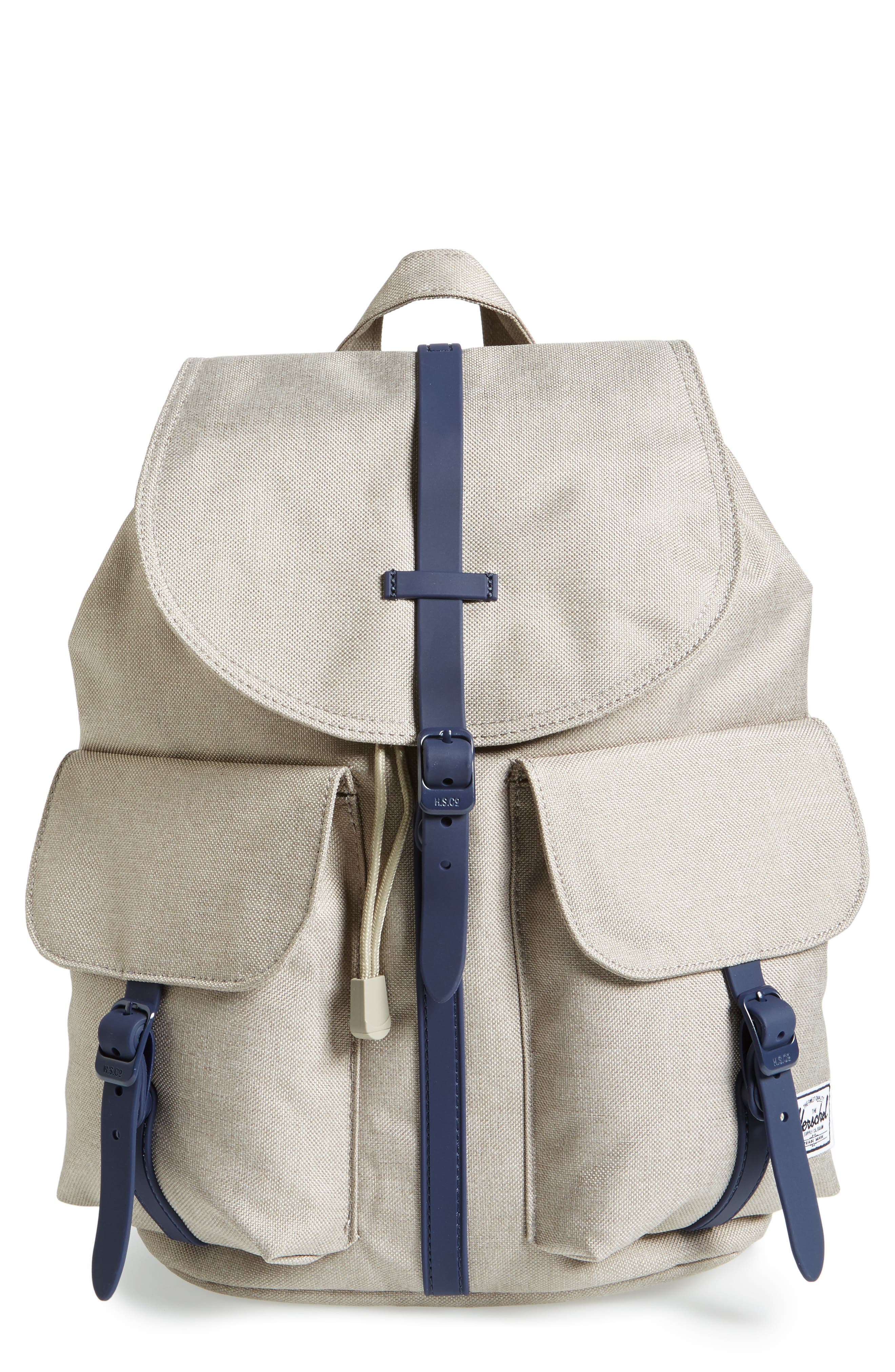 Herschel Supply Co. Small Dawson Backpack