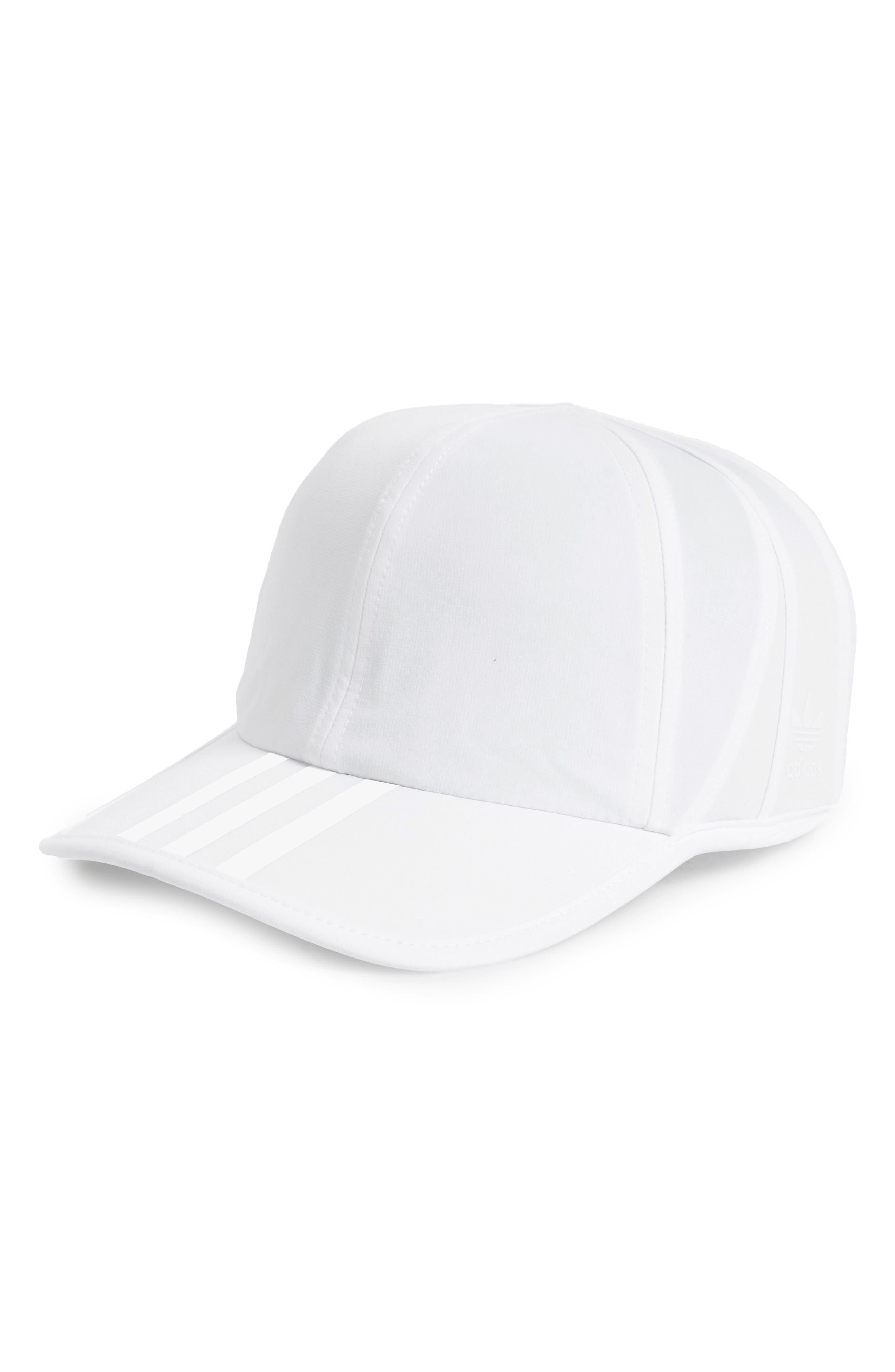 adidas Originals 3 Stripe Training Cap