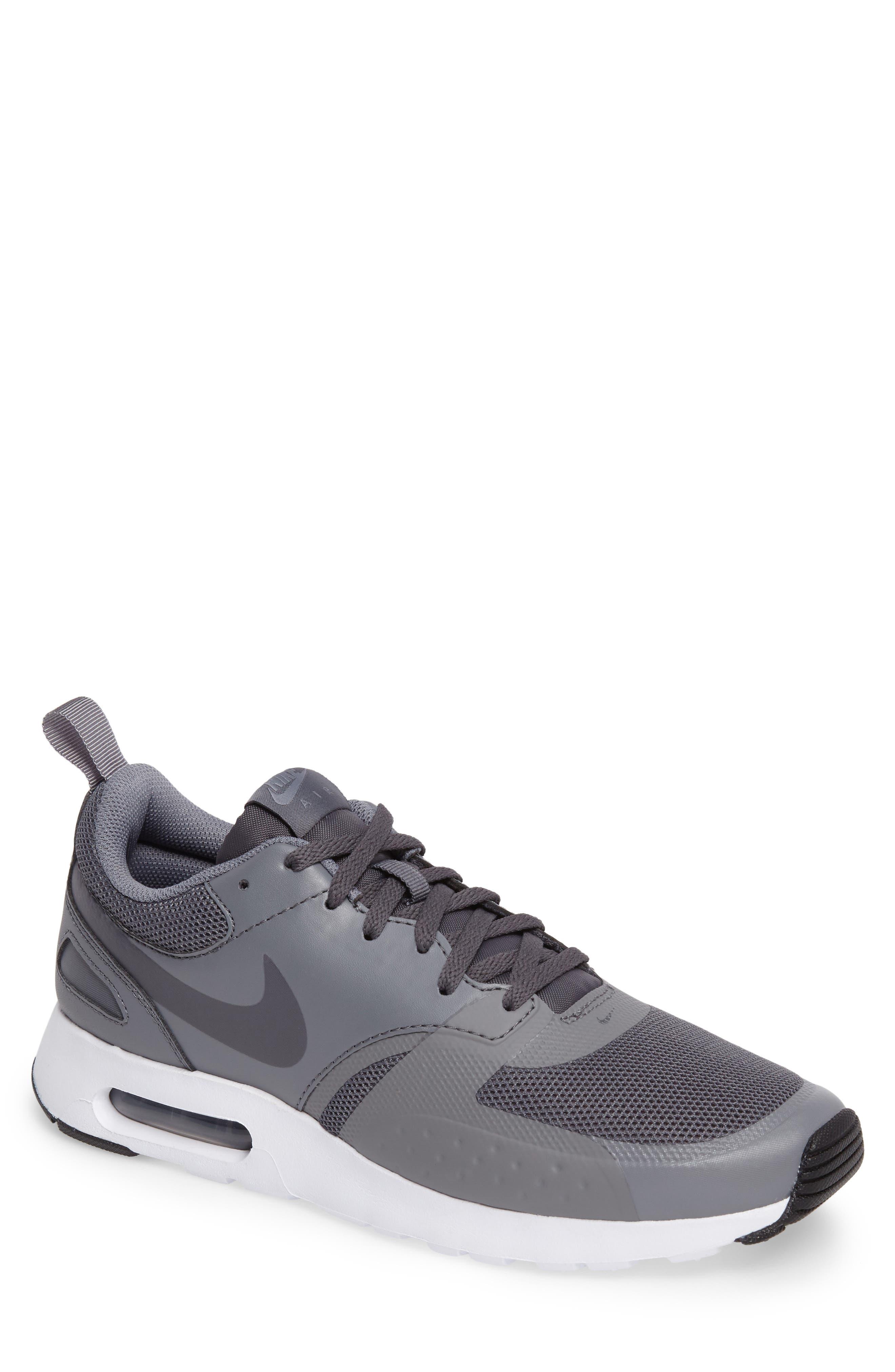 Nike Air Max Vision Sneaker (Men)