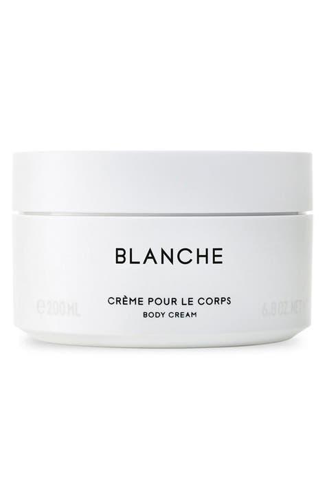 바이레도 블랑쉬 바디 크림 (200ml) Byredo Blanche Body Cream