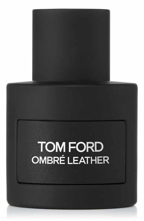 탐 포드 Tom Ford Ombre Leather Eau de Parfum