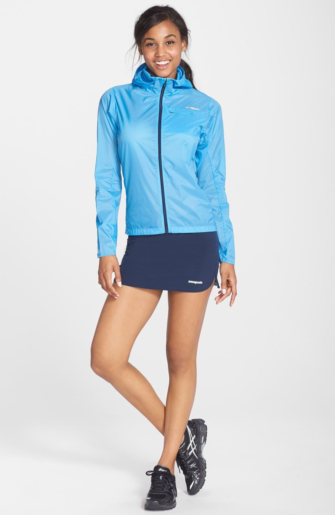Alternate Image 9  - ASICS® 'GEL-Kayano® 20' Running Shoe (Women)