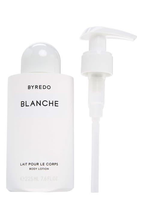 바이레도 블랑쉬 바디 로션 (225ml) Byredo Blanche Body Lotion