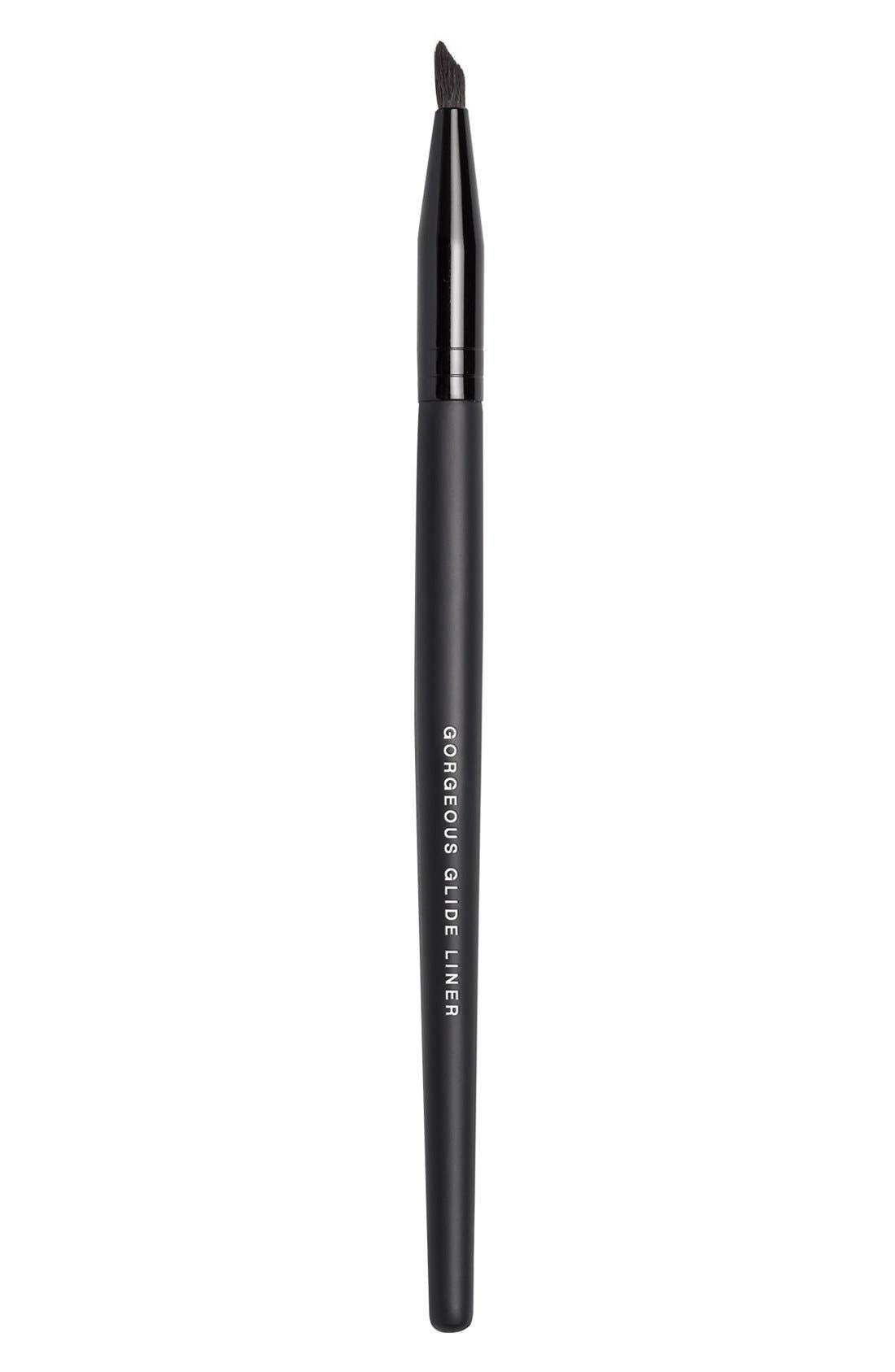 bareMinerals® Gorgeous Glide Liner Brush