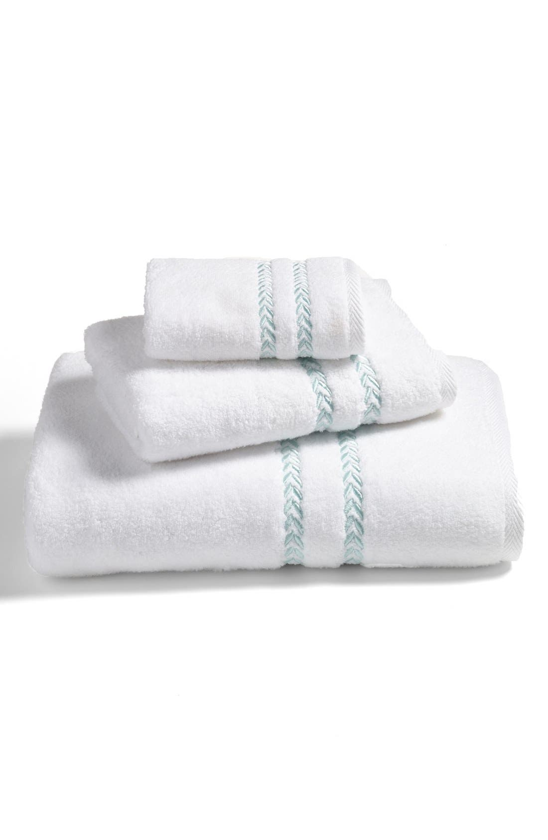 Dena Home 'Pearl Essence' Towel Collection