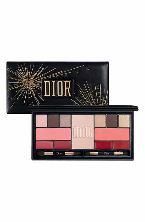 디올 팔레트 Dior Sparkling Couture Multiuse Palette