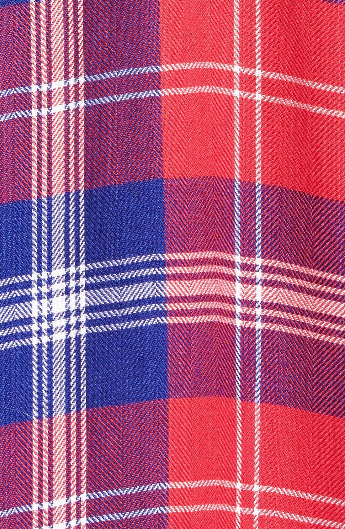 Alternate Image 3  - Rails 'Britt' Plaid Shirt