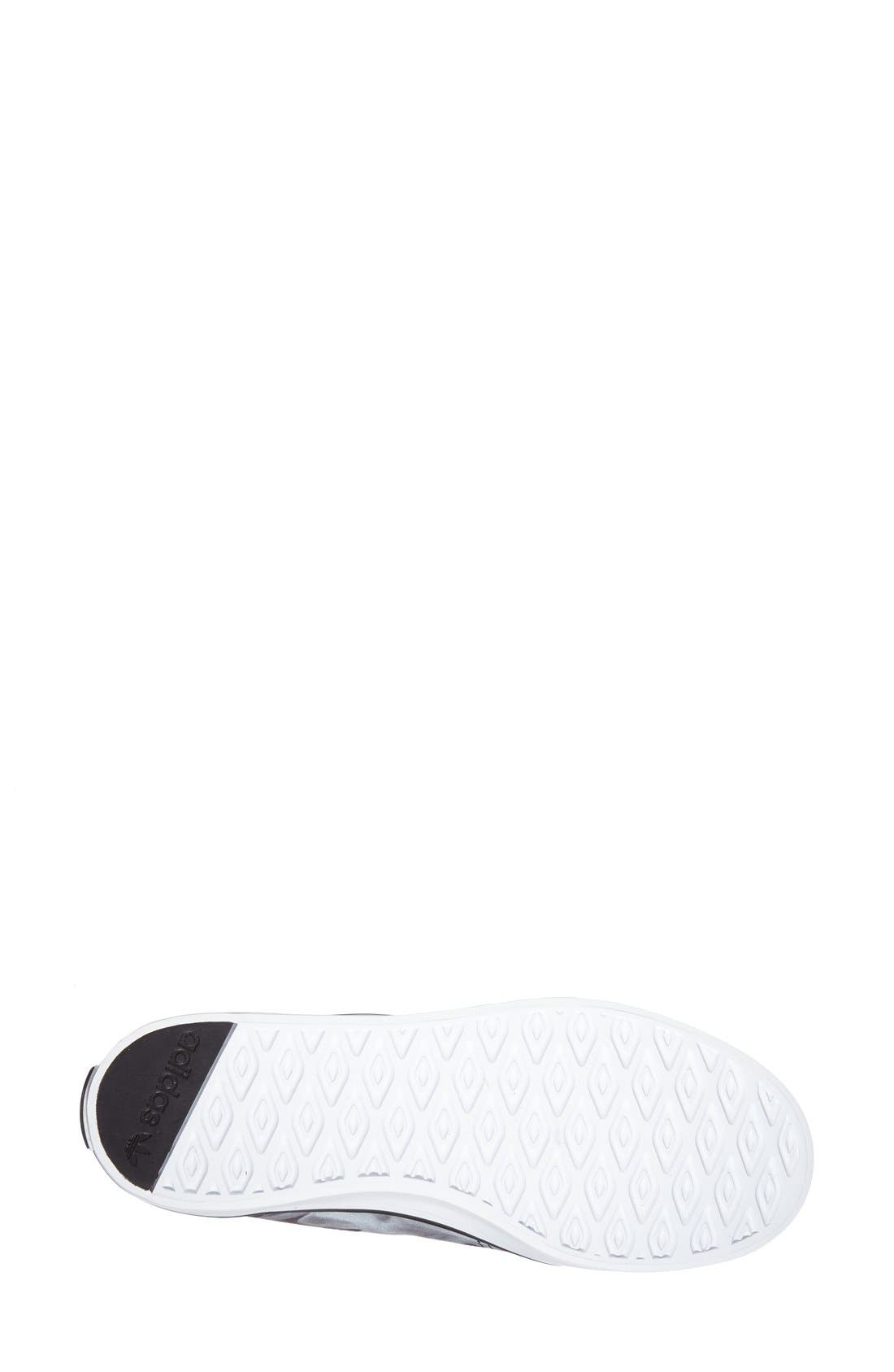 Alternate Image 4  - adidas 'Honey 2.0 - Rita Ora' Sneaker (Women)