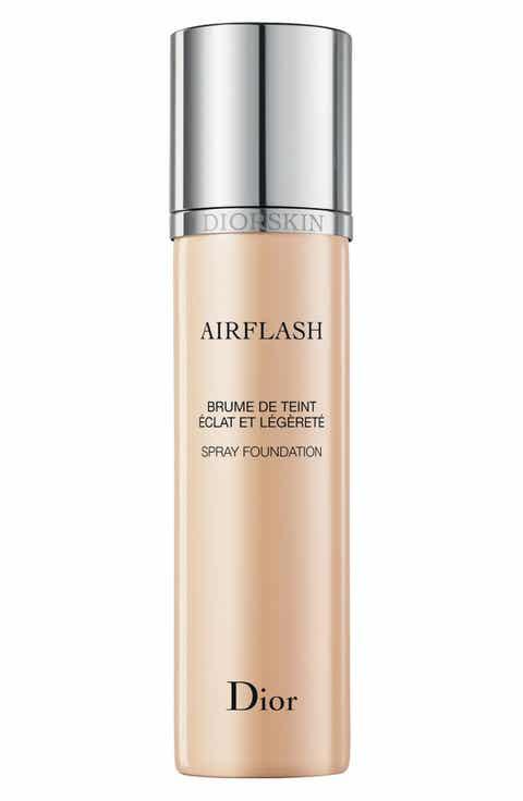 Dior 'Diorskin Airflash' Spray Foundation