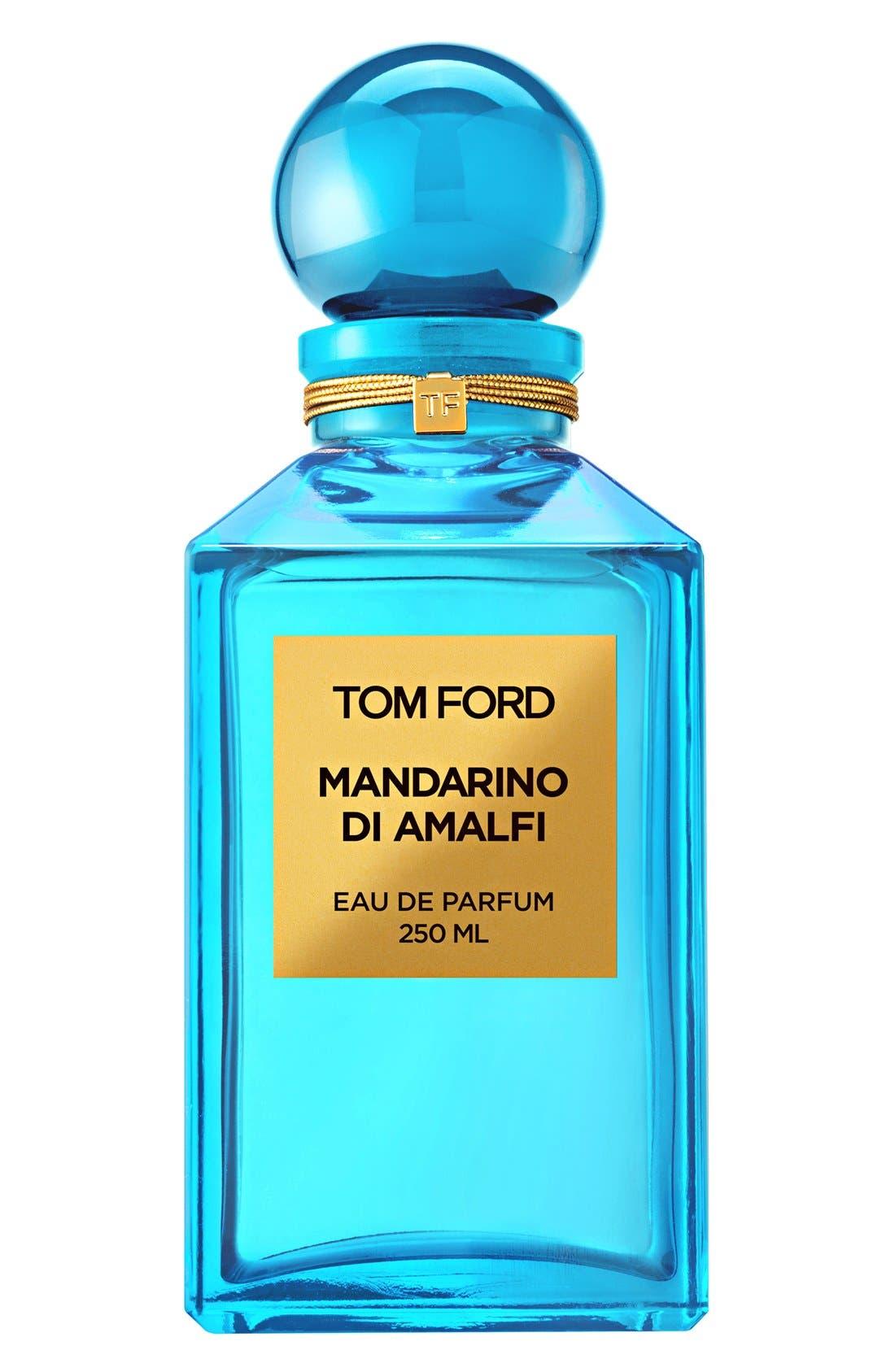 Tom Ford Private Blend Mandarino di Amalfi Eau de Parfum Decanter