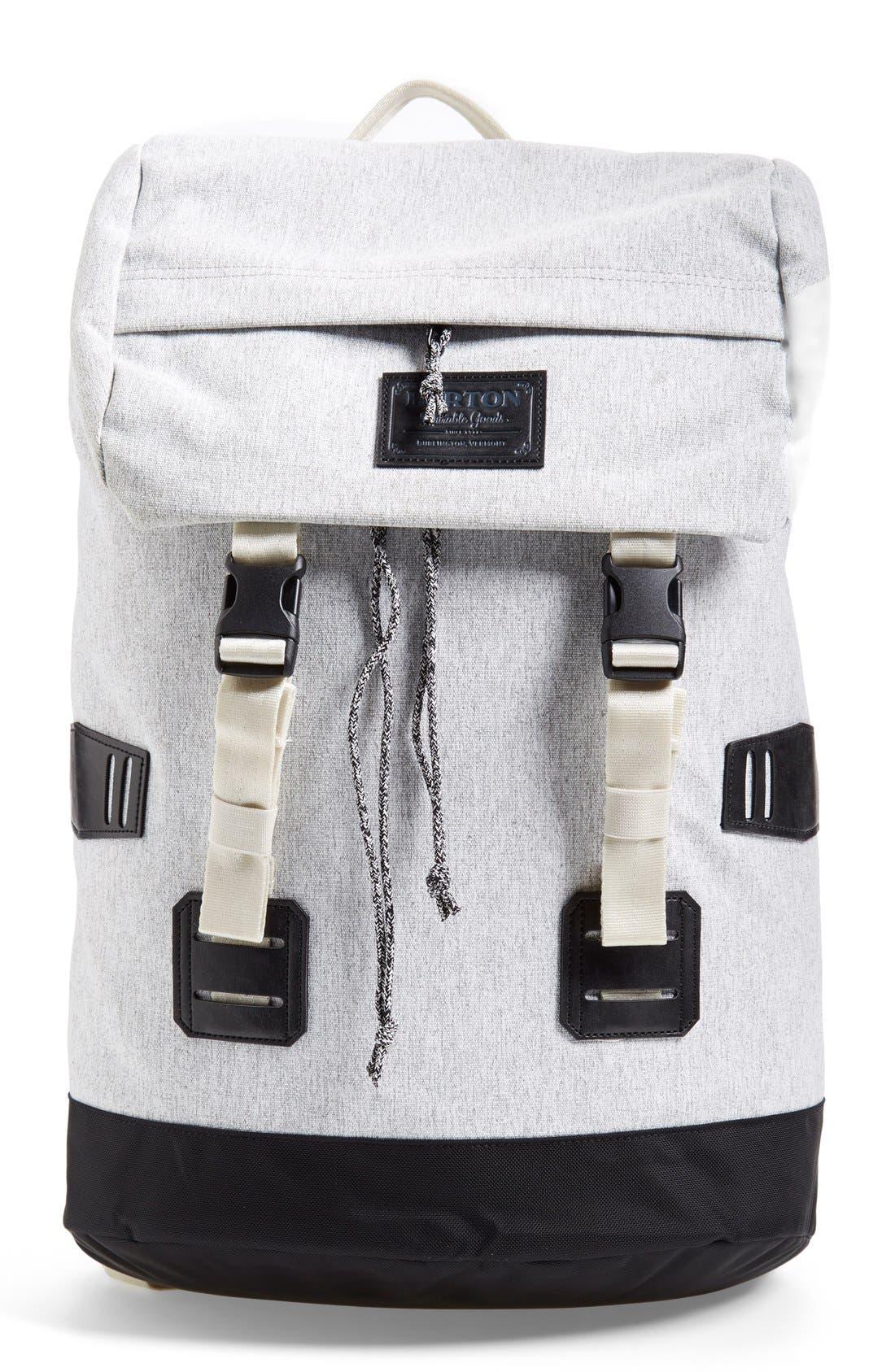 Alternate Image 1 Selected - Burton 'Tinder' Backpack