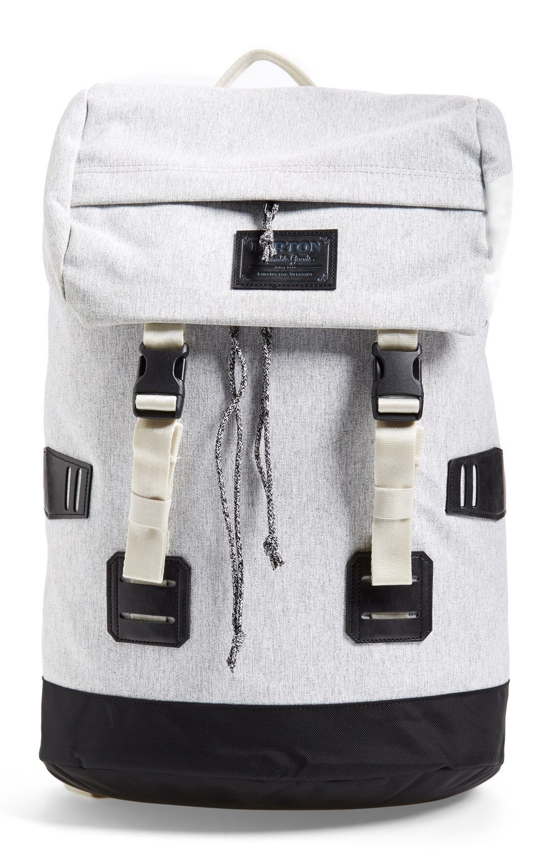 Main Image - Burton 'Tinder' Backpack