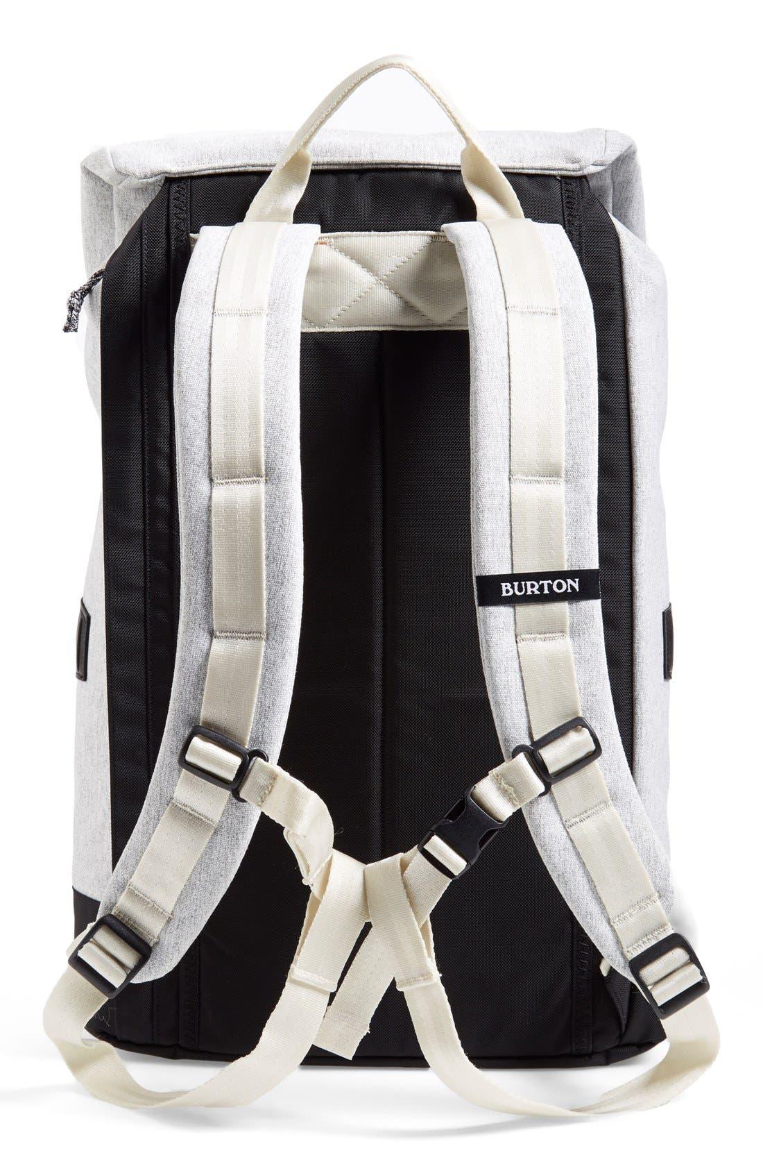 Alternate Image 4  - Burton 'Tinder' Backpack