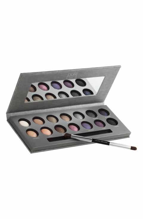 Laura Geller Beauty 'Delectables - Cool' Eyeshadow Palette