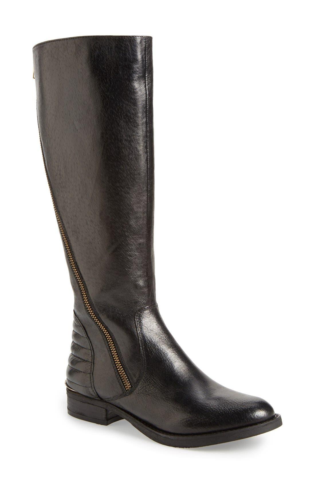 Alternate Image 1 Selected - Steve Madden 'Abbyy' Boot (Women)