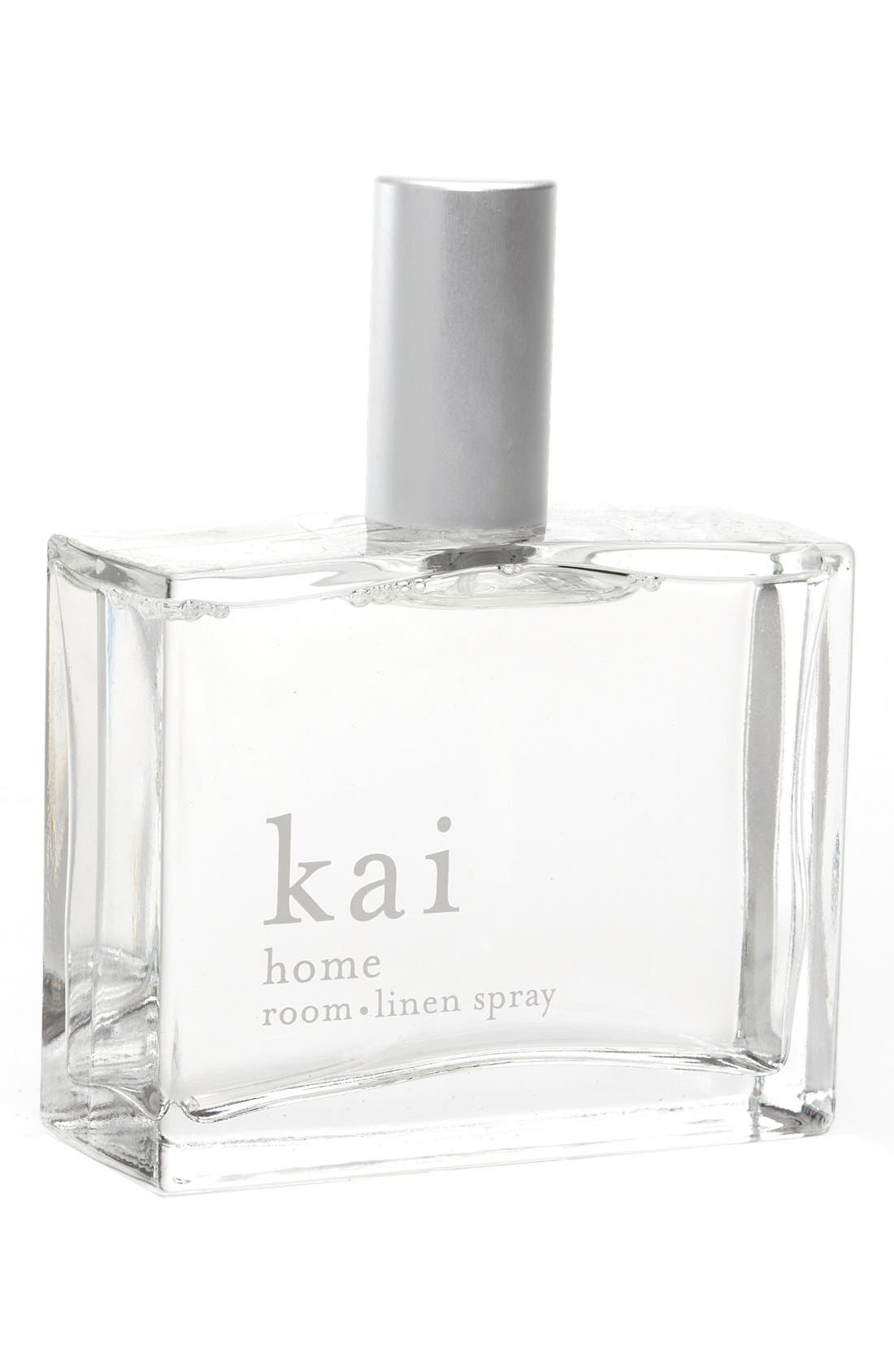 Alternate Image 1 Selected - kai 'Home' Room & Linen Spray