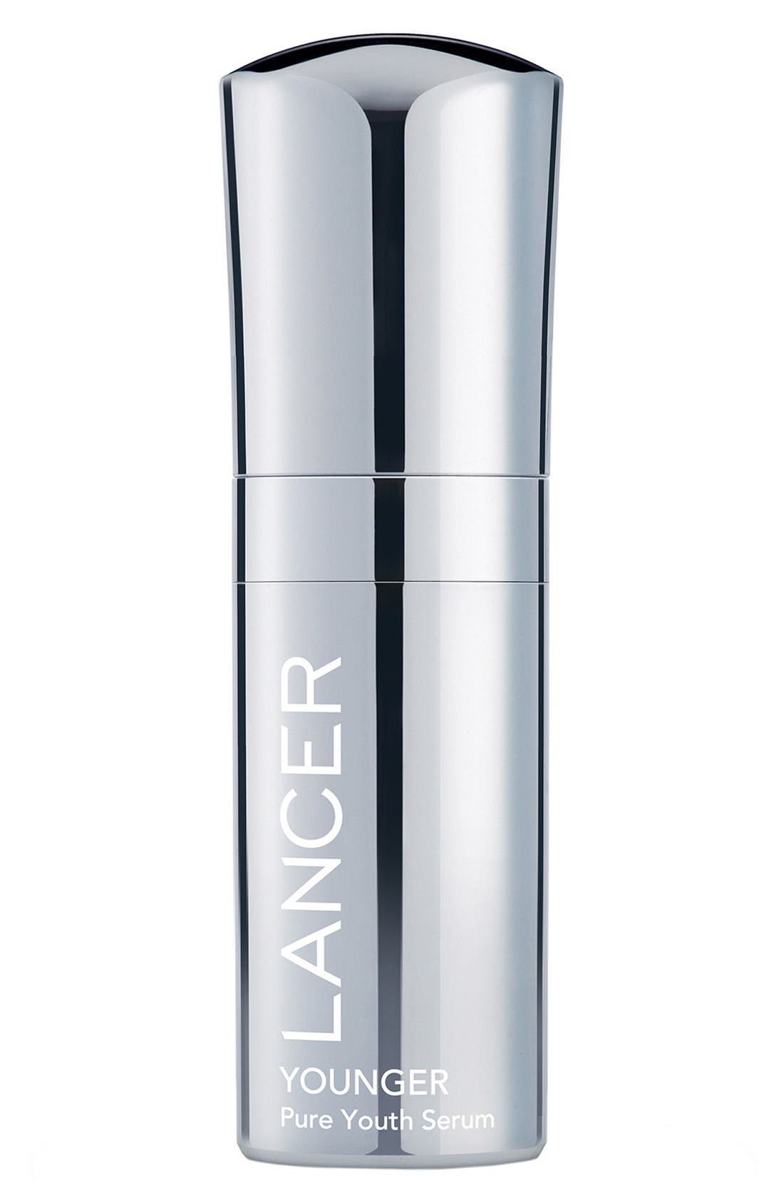 LANCER Skincare Younger - Pure Youth Serum