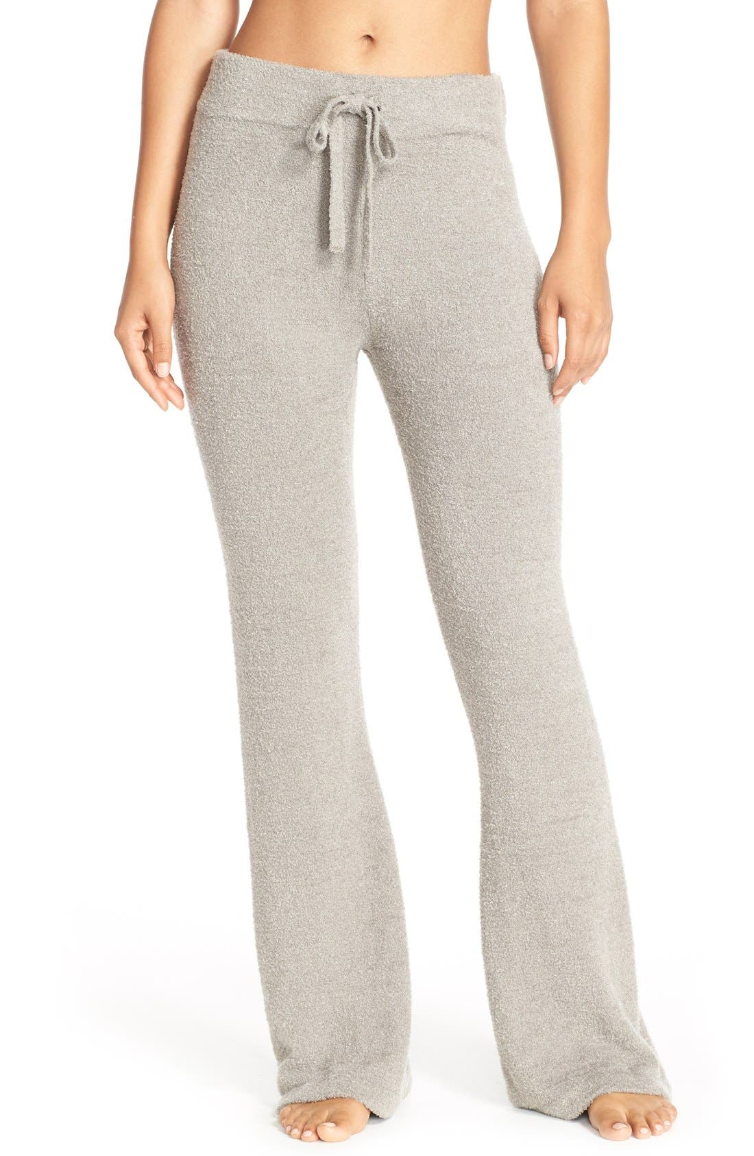 Alternate Image 1 Selected - Barefoot Dreams® Lounge Pants
