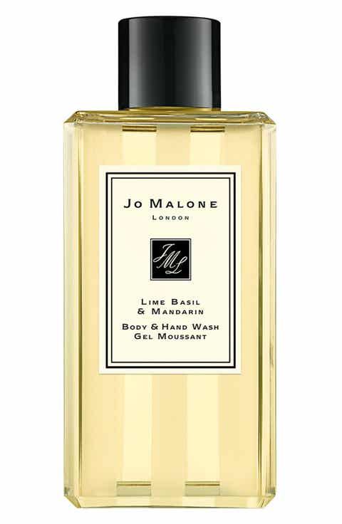 Jo Malone London™ 'Lime Basil   Mandarin' Shower Gel