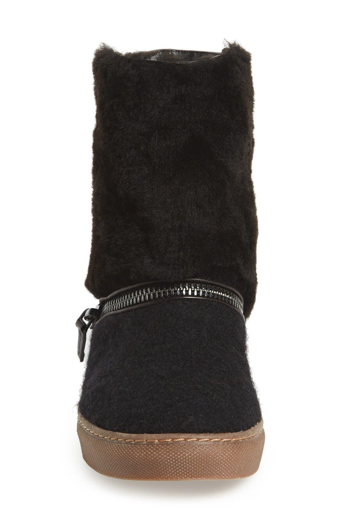 Alternate Image 3  - ElieTahari'Vala' Boot (Women)