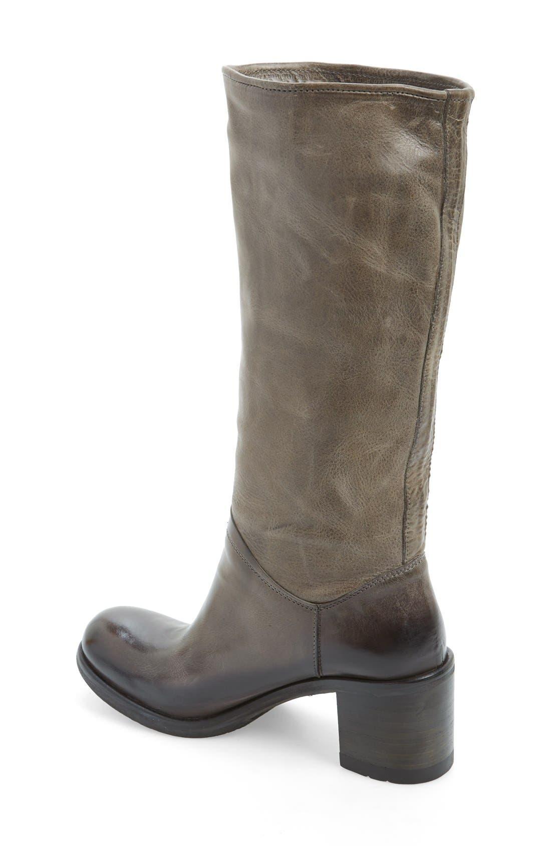 Alternate Image 2  - KBR Knee-High Boot (Women)