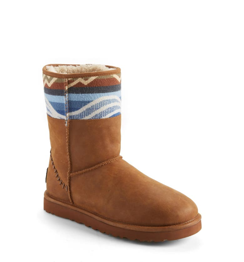 Shop for classic short uggs at askreservations.ml Free Shipping. Free Returns. All the time.