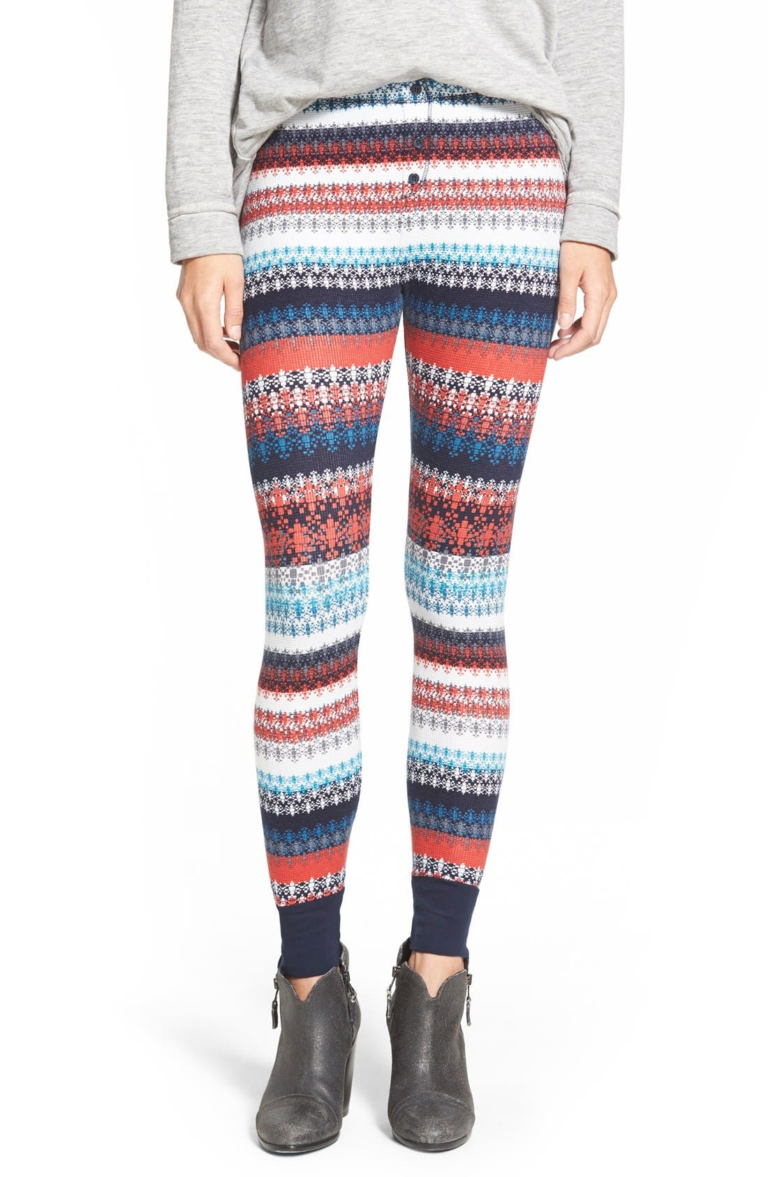 Shop eBay for great deals on Fair Isle, Nordic Pantyhose and Tights for Women. You'll find new or used products in Fair Isle, Nordic Pantyhose and Tights for Women on eBay. Free shipping on selected items.