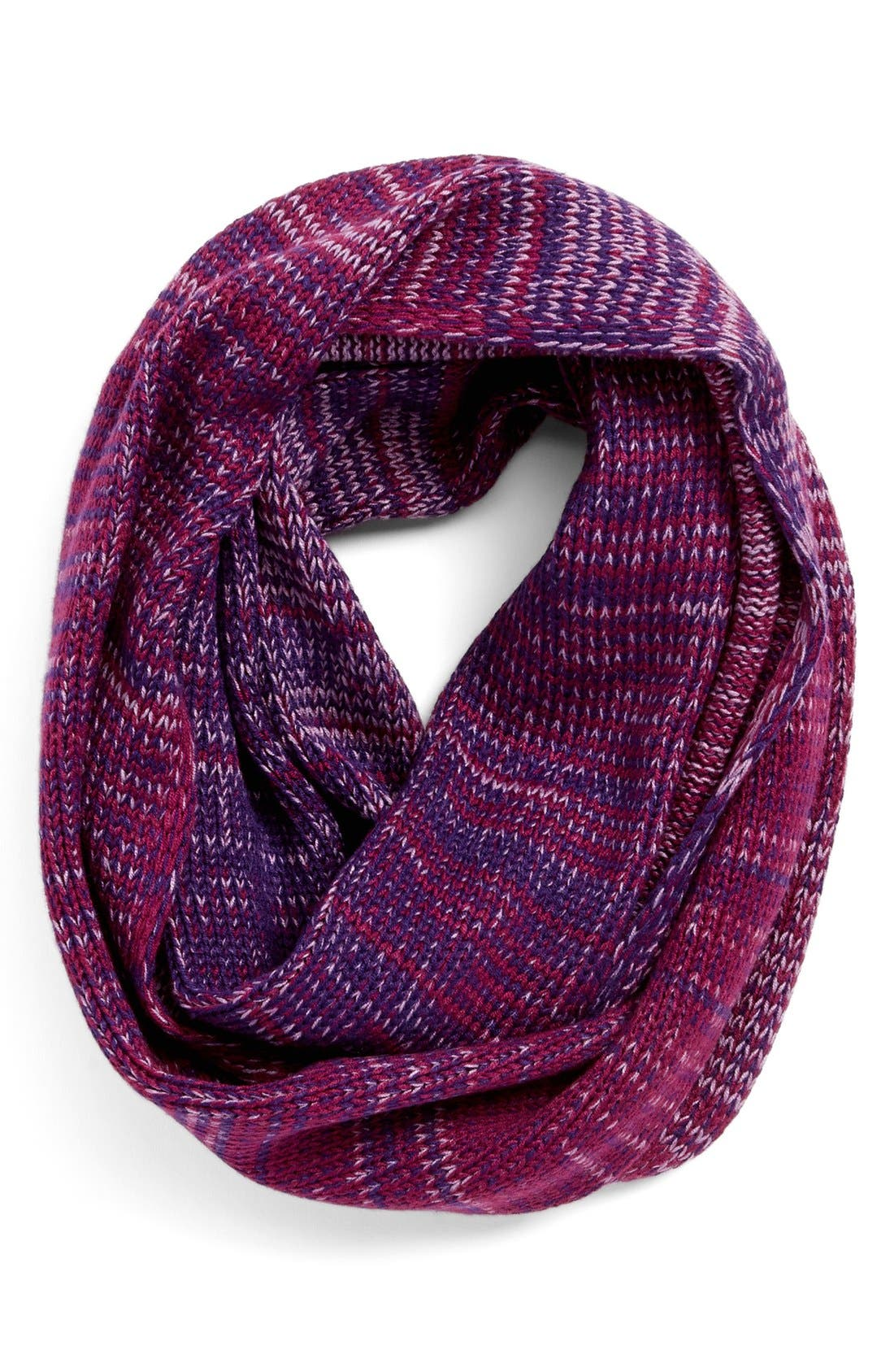 Alternate Image 1 Selected - Echo Chunky Infinity Scarf
