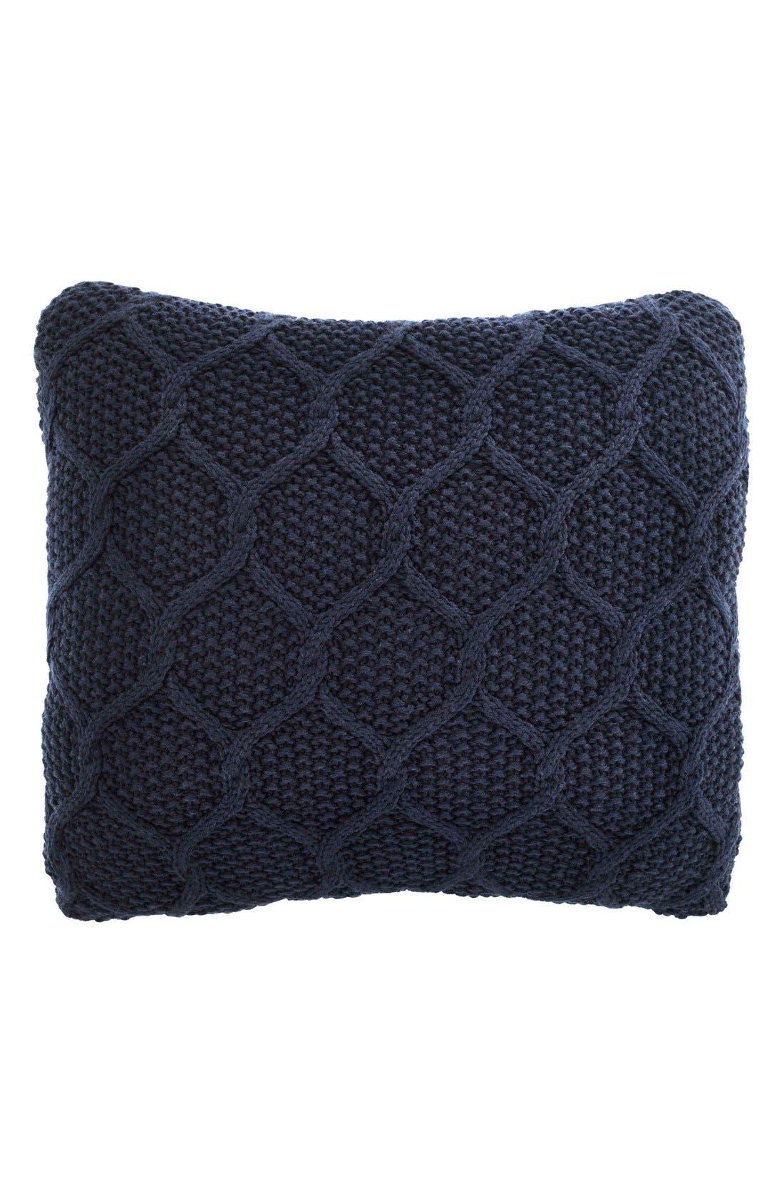 Alternate Image 1 Selected - Nautica 'Ayer' Pillow