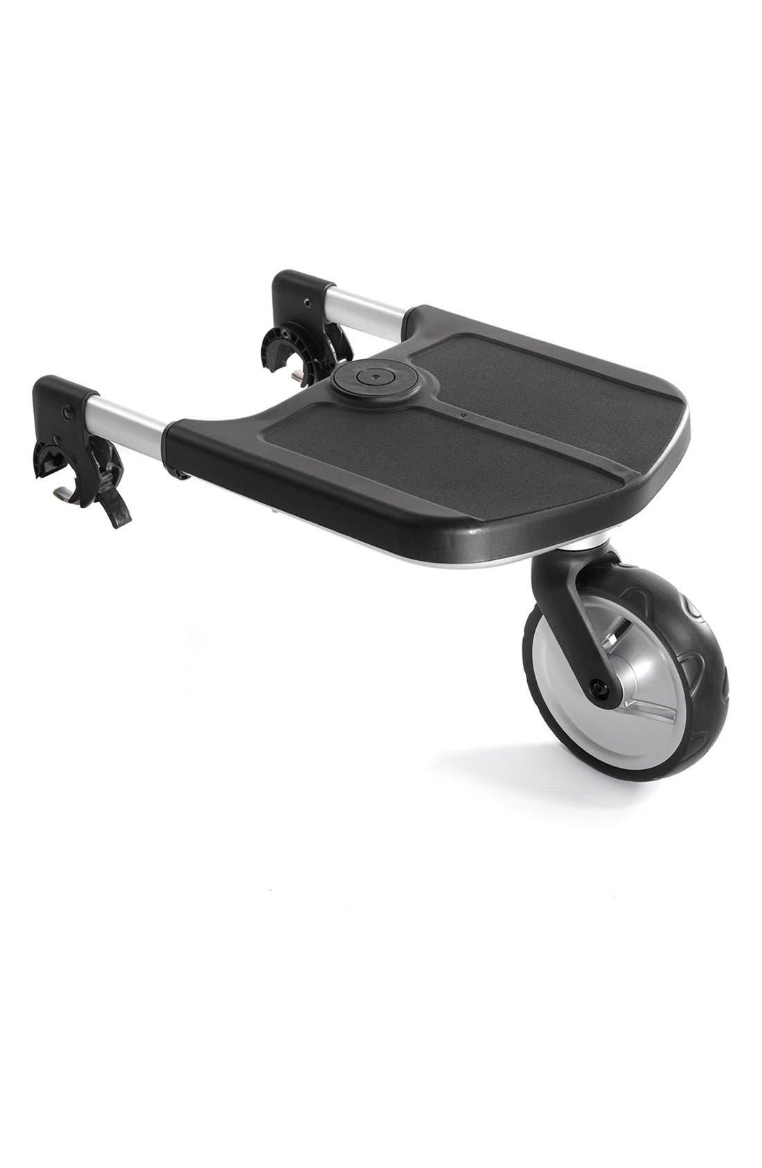 Mutsy 'Igo/Evo - Step-Up Board' Stroller Rider
