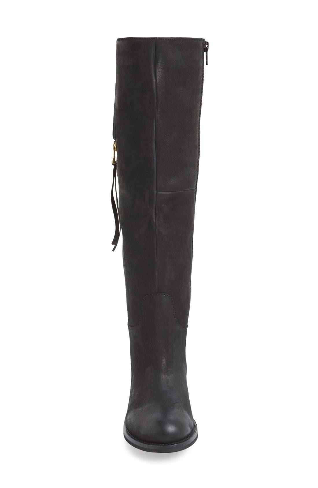 Alternate Image 3  - Steve Madden 'Antsy' Tall Boot (Women)