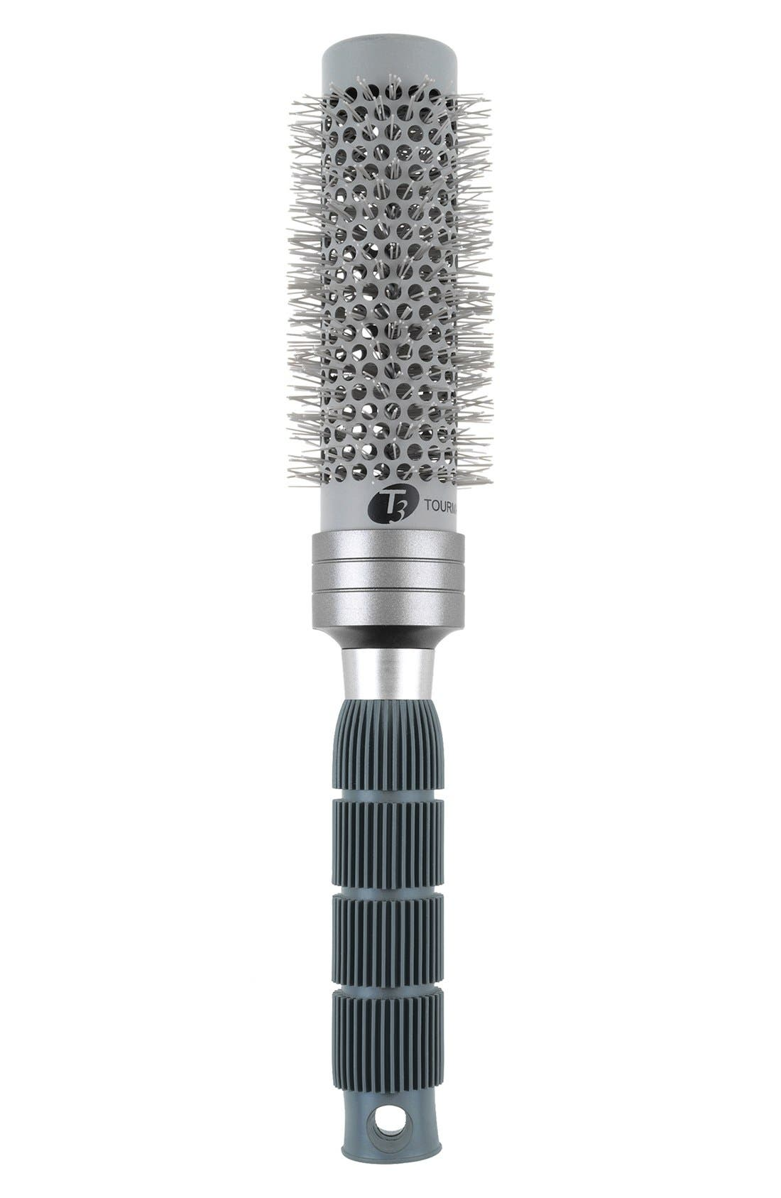 T3 Anti-Gravity Barrel Brush (2 inch)