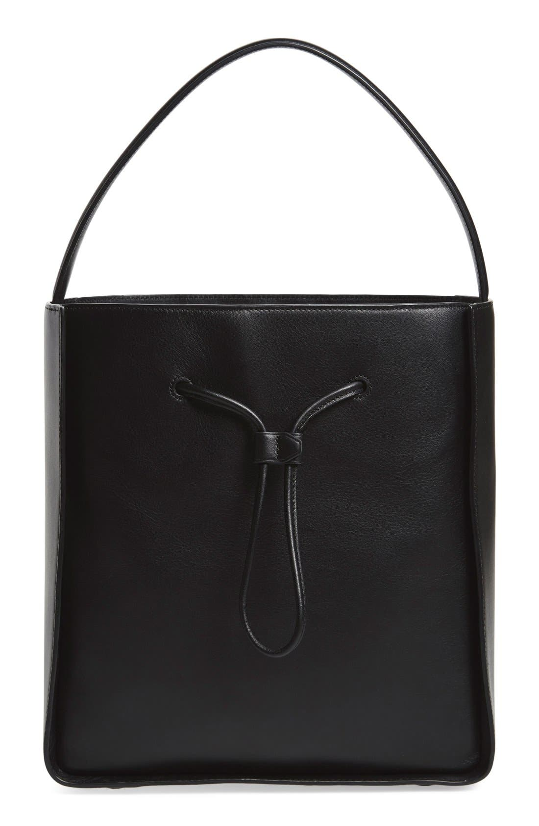 Alternate Image 1 Selected - 3.1 Phillip Lim 'Large Soleil' Bucket Bag