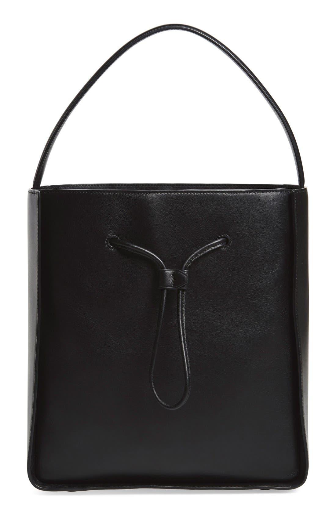 3.1 PHILLIP LIM 'Large Soleil' Bucket Bag