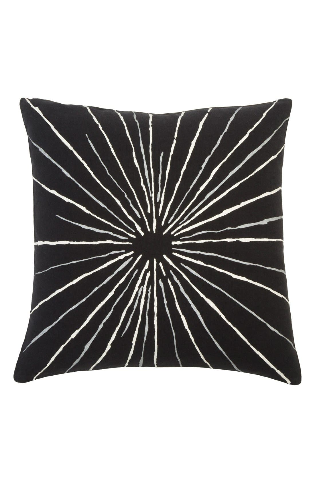 Alternate Image 1 Selected - Kelly Wearstler 'Paragon Kaleidoscope' Pillow