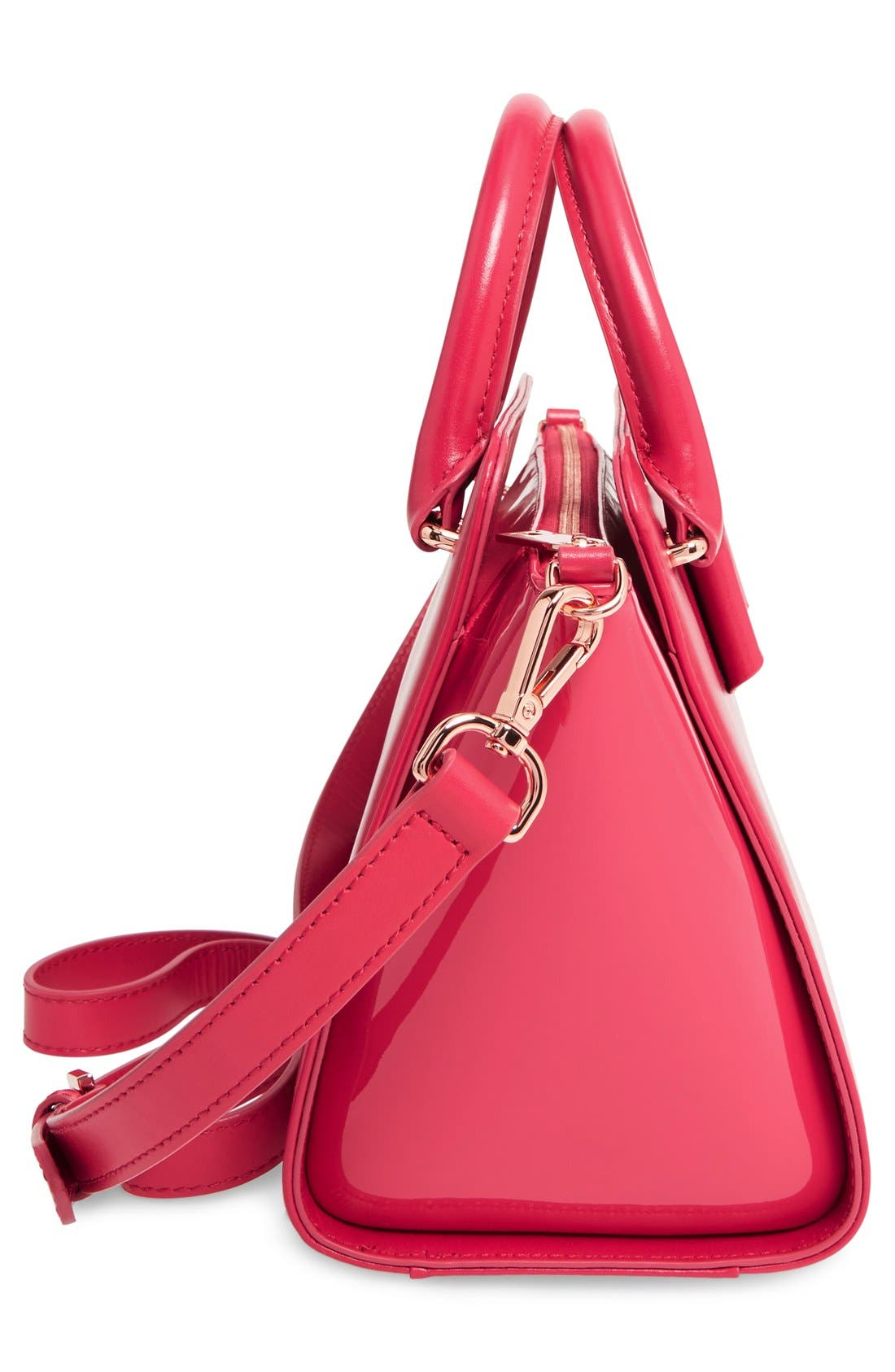 Alternate Image 5  - Ted Baker London 'Ashlene - Bow' Tote