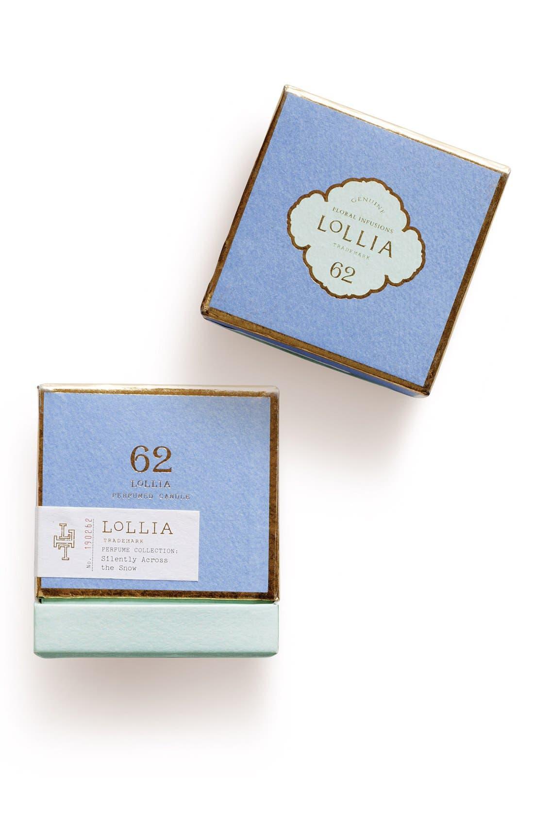 Alternate Image 3  - Lollia Perfumed Candle